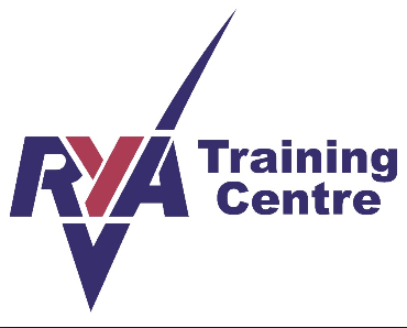 Fishers Green is an approved RYA Training Centre